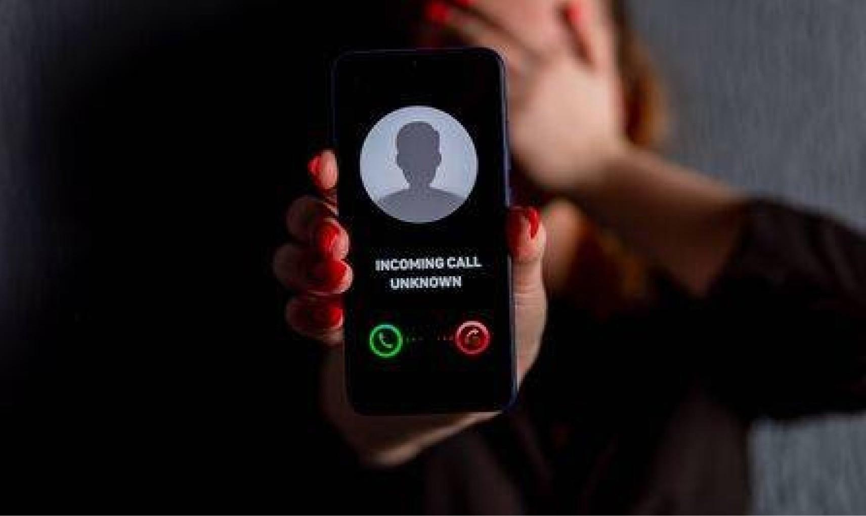 Lấy list tin nhắn, gọi đi, gọi đến bất kỳ