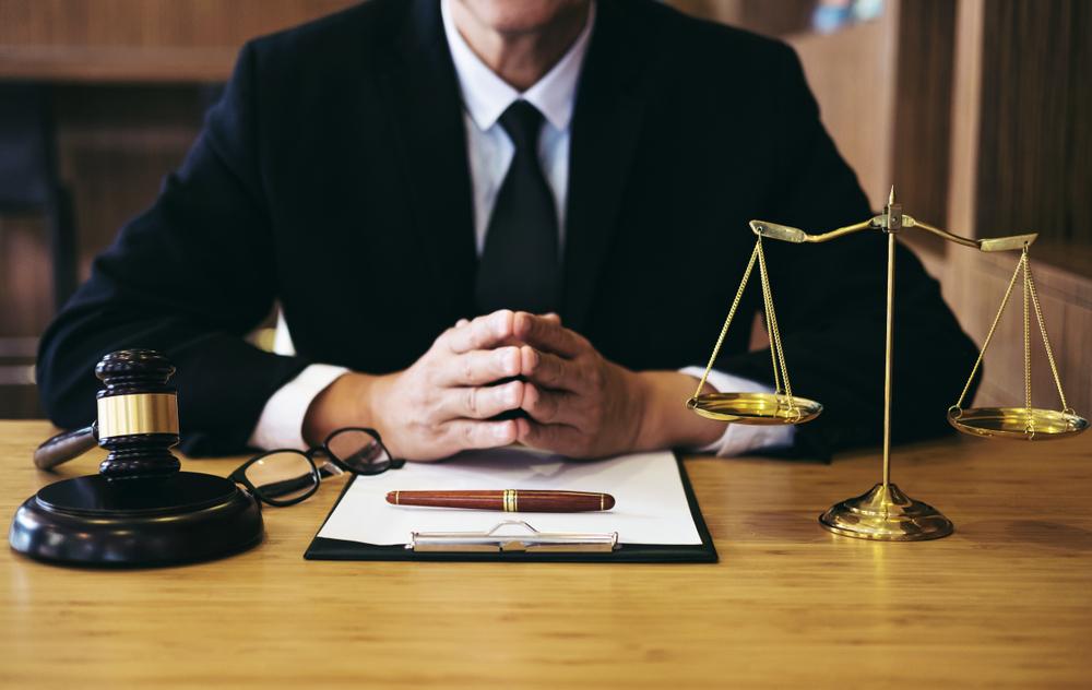 Dịch vụ cung cấp thông tin chi tiết cho các văn phòng luật sư