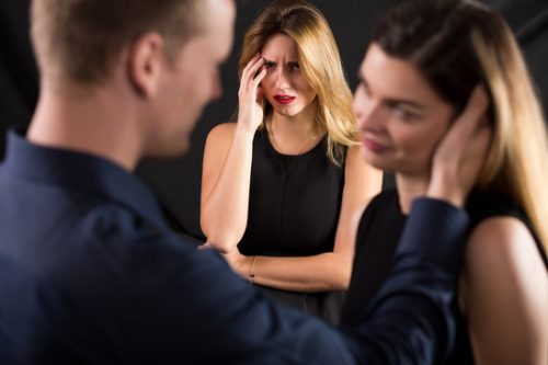 Dịch vụ điều tra theo dõi vợ chồng ngoại tình