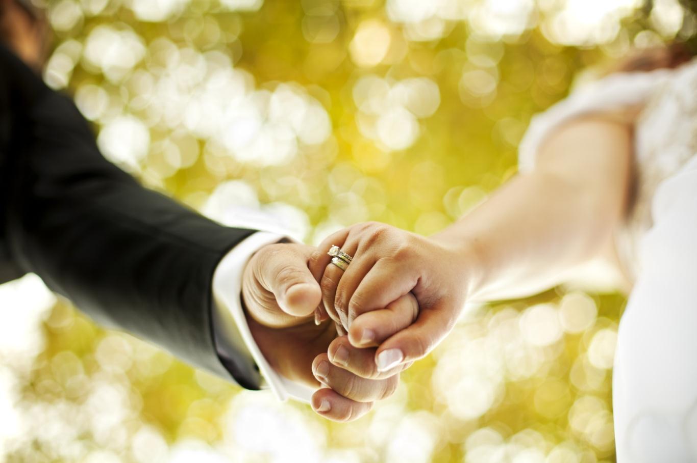 Dịch vụ điều tra vợ chồng sắp cưới