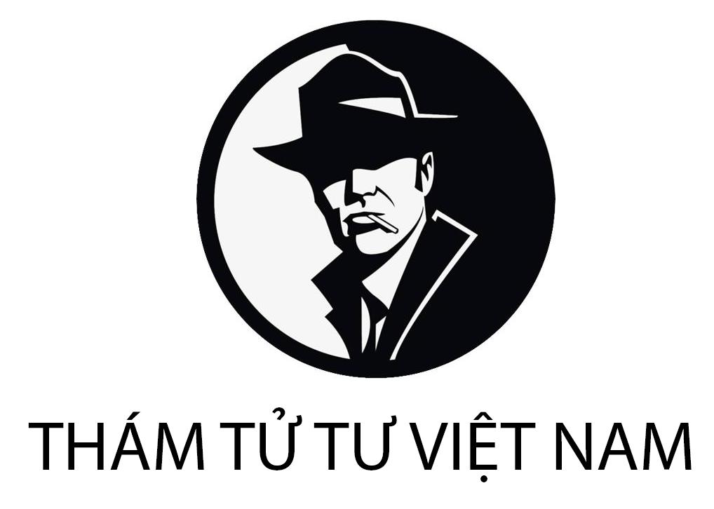 Thám Tử Tư Việt Nam