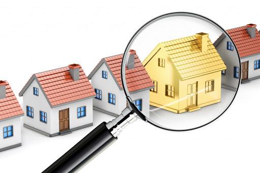 Dịch vụ tìm hiểu thông tin bất động sản