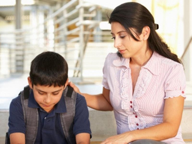 Tại sao cần thuê thám tử theo dõi con cái?