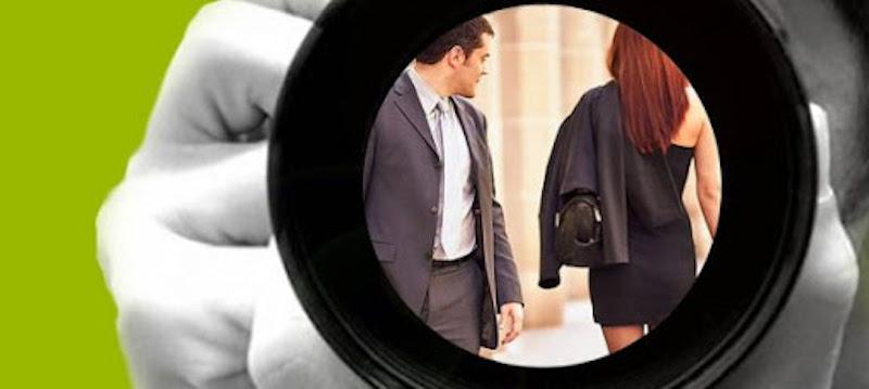 Khách hàng cần cung cấp những thông tin gì để điều tra ngoại tình?