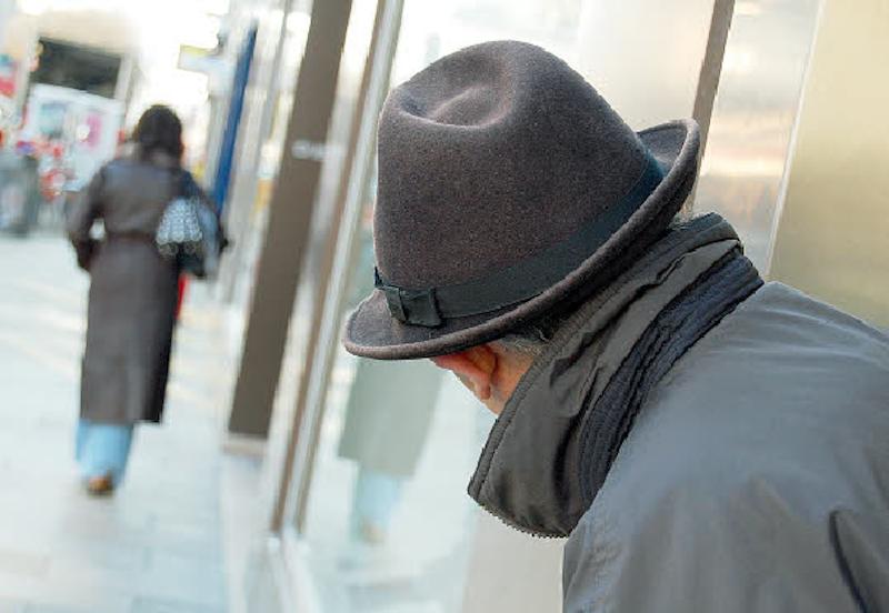3 sai lầm phổ biến khi thuê thám tử điều tra vợ ngoại tình