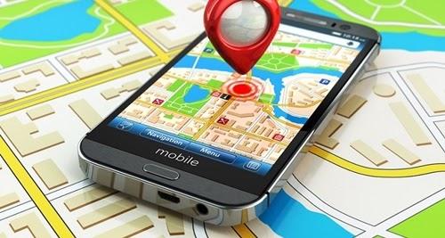TOP ứng dụng theo dõi điện thoại, giúp cha mẹ quản lý con cái hiệu quả