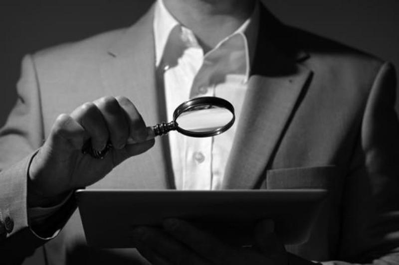 Văn phòng thám tử tư Hà Nội uy tín, giá rẻ và chuyên nghiệp